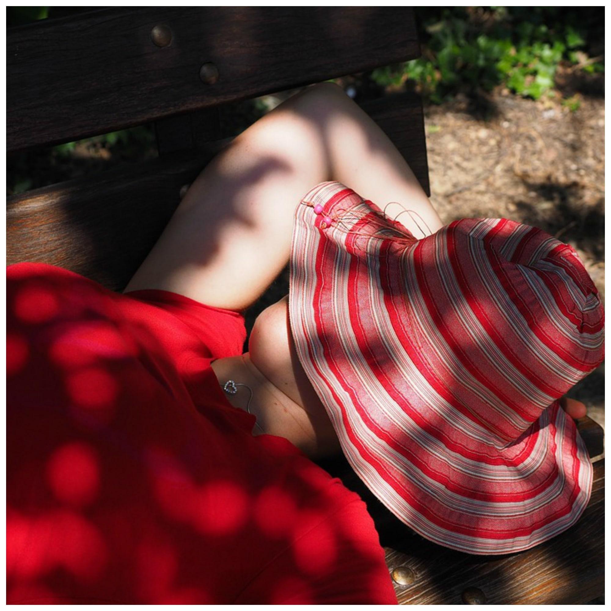 what to do about fibromyalgia body fatigue