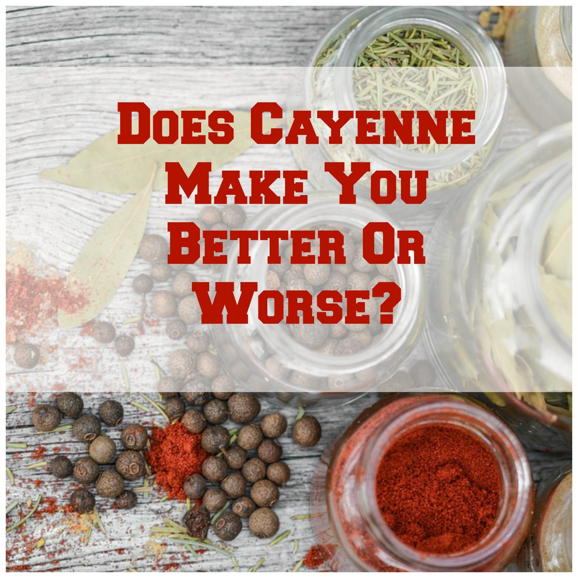 can cayenne pepper help fibromyalgia